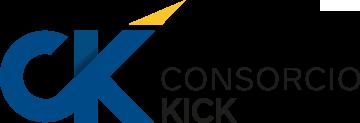 Consorcio Kick